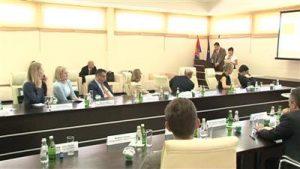 samit-ambasadora-zemalja-clanica-eu-odrzan-u-kovacici-1